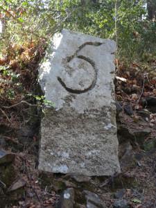 DSC03408
